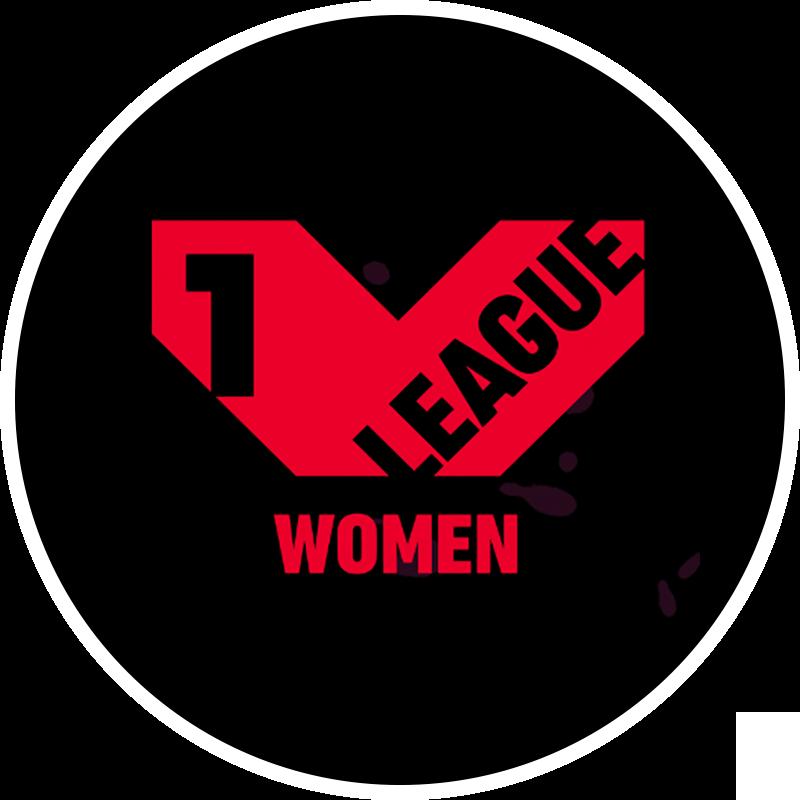 Vリーグ女子